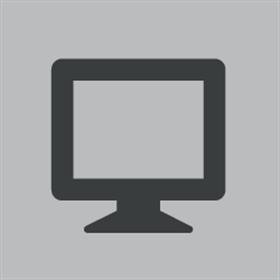 Children with Special Healthcare Needs: Special Technology Devices (BLS/ALS Edition)