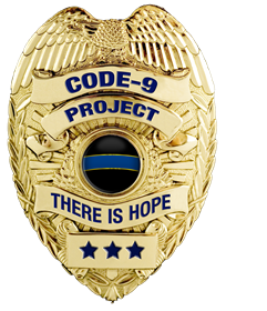 Code 9 Project Command Staff Workshops
