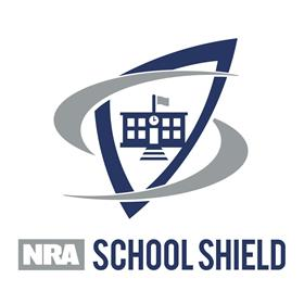 NRA School Shield Security Assessor Training
